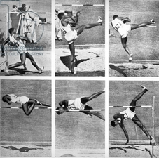 why was sport in colonial australia dominated by males